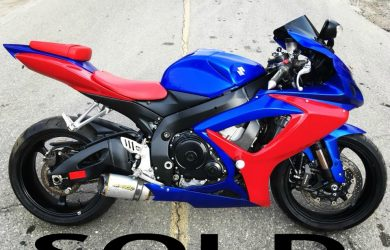 sport bikes for sale page 2 a j cycle. Black Bedroom Furniture Sets. Home Design Ideas