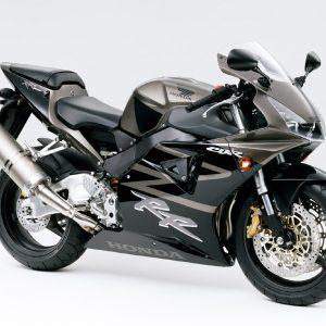 2002-2003 CBR-954