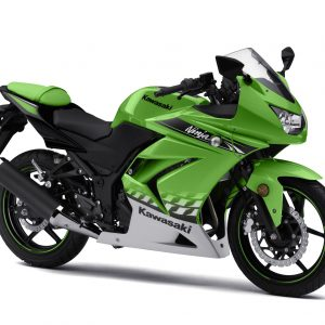 2008-2012 EX-250