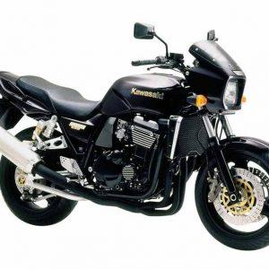 ZRX-1100
