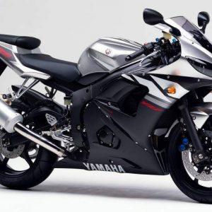 2003-2009 R-6S